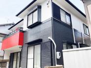 【小牧市S様】外壁・屋根塗装ベランダ防水工事