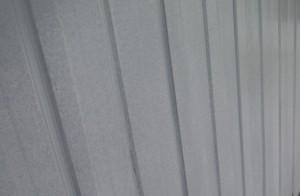 外壁トタン2
